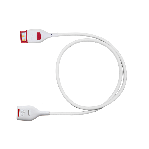 Masimo ‑ Câble patient RD rainbow SET