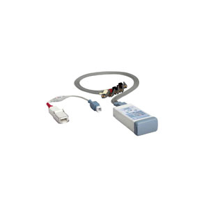 Masimo - GE Medical  - uSpO2 Oximetry Cable for ApexPro FH Telemetry