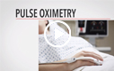 Masimo - A New Standard of Care with Masimo SET Pulse Oximetry