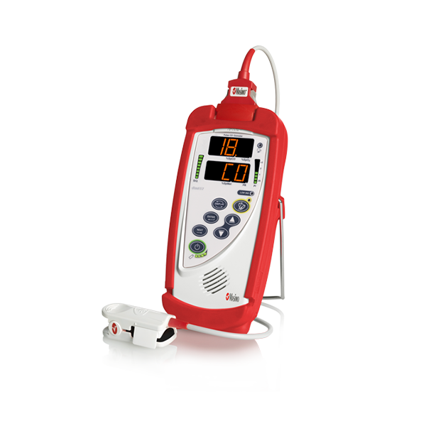 Masimo - Rad-57® Handheld Pulse CO-Oximeter®